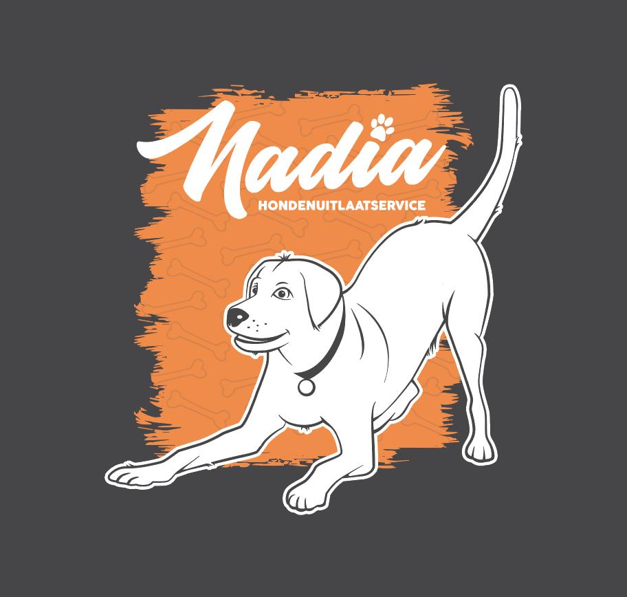 HUS Nadia