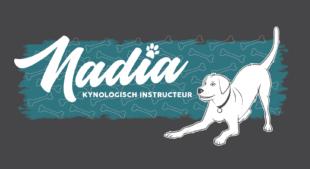 Nadia Roelink | Kynologisch Instructeur en Hondenuitlaatservice